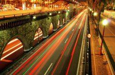 优步收购英国出租车技术公司Autocab