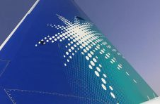 沙特阿美以700亿美元收购石化巨头Sabic高达70%的股份