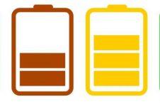 电动汽车的电池热潮正面临着重大考验