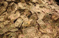 River Financial在多链支持的种子融资中筹集了570万美元
