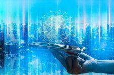 2020年商业中十大AI趋势