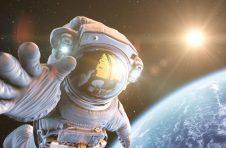 Elon Musk告诉员工下一代Starship火箭是SpaceX的头等大事