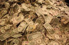 Caitlin Long的加密货币银行Avanti筹集了500万美元