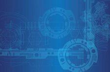 EPFL实验室开发设计低功耗电路的方法