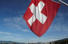 Planixs赢得瑞士证券交易所的实时国库合同