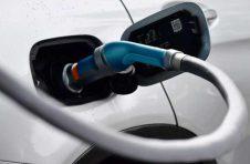 欧盟的能源计划支持氢气实现碳中和