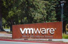 VMware与Samsung,Salesforce一起成为Digital Asset C轮融资的投资者