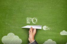 理想汽车计划募集至多9.5亿美元的IPO