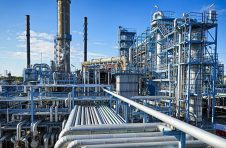 伯克希尔哈撒韦公司以100亿美元的交易收购Dominion能源资产