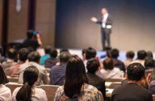 印度将于7月22日至23日举行为期两天的虚拟金融科技盛会